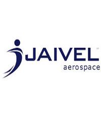 VIPUL VACHHANI<br /> FOUNDER & CEO<br /> JAIVEL AEROSPACE LTD
