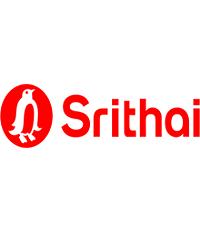 NITAYA PRASERTNUKULPHON<br /> MANAGING DIRECTOR<br /> SRITHAI SUPERWARE MANUFACTURING PVT LTD