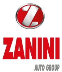 XAVIER SERRA<br /> GROUP OPERATION DIRECTOR<br /> ZANINI INDIA PVT LTD